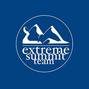 Profile picture for Extreme Summit Team