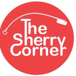 Profile picture for Sherry Corner