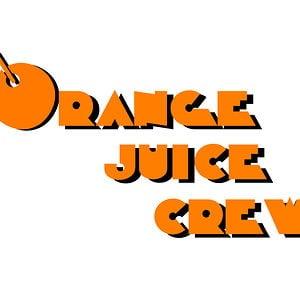 Profile picture for Orange Juice Crew