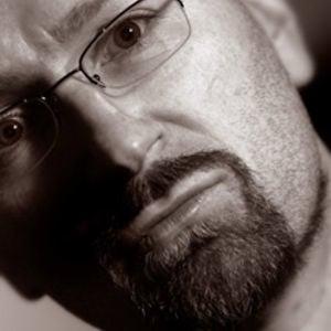 Profile picture for Mart Williams