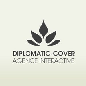 Profile picture for DIPLOMATIC-COVER