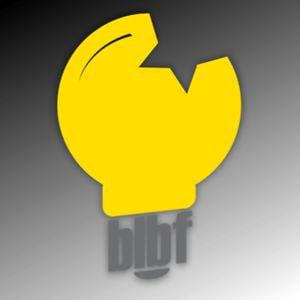Profile picture for Broken Light Bulb Films
