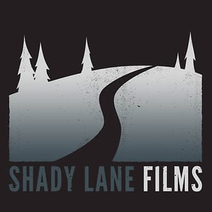 Profile picture for Shady Lane Films