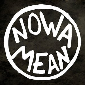 Profile picture for nowamean
