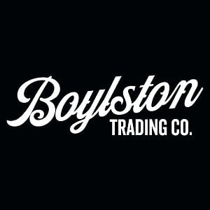 Profile picture for Boylston Trading Co