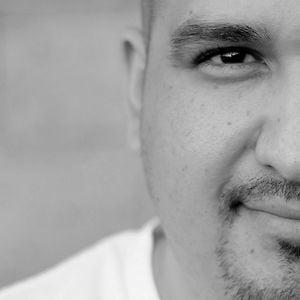 Profile picture for Joe Cavazos