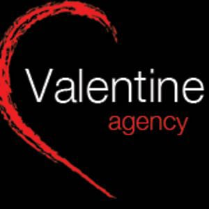 Profile picture for Valentine Agency