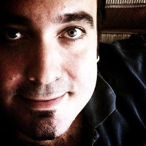 Profile picture for Ruben M.