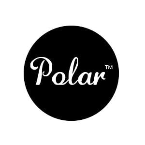 Profile picture for polar pictures
