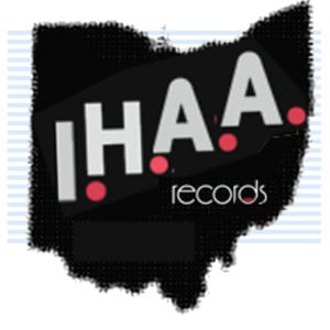 Profile picture for I had An Accident Records