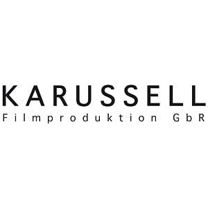 Profile picture for KARUSSELL Film