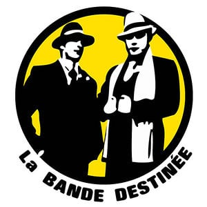 Profile picture for La bande destinée