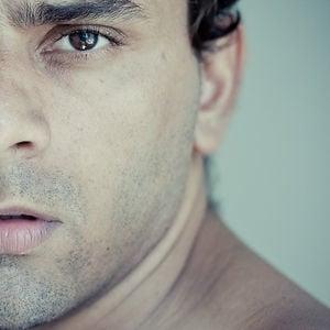 Profile picture for Alessandro Giraldi