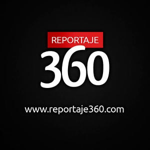 Profile picture for Reportaje 360