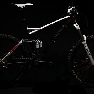 Profile picture for Mapex Bikes