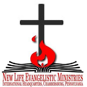 Profile picture for Family Christian Fellowship