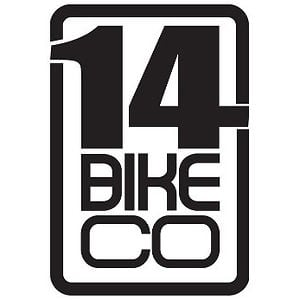 Profile picture for 14 Bike Co