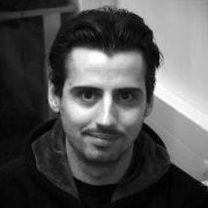Profile picture for David Martinez
