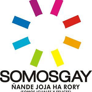 Profile picture for SOMOSGAY