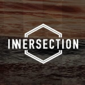 Profile picture for INNERSECTION