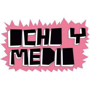 Profile picture for Ochoymedio Club