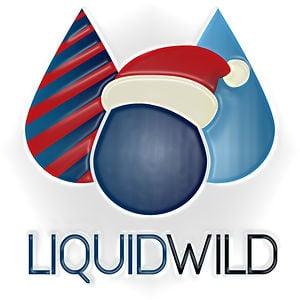 Profile picture for LiquidWild