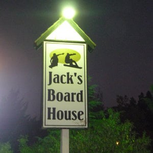 Profile picture for jacksboardhouse