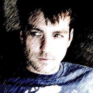 Profile picture for Joshua Works