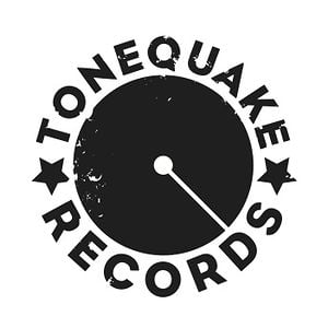 Profile picture for Tonequake Records