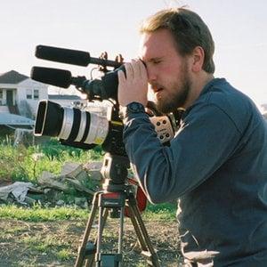 Profile picture for Drew T. Annis