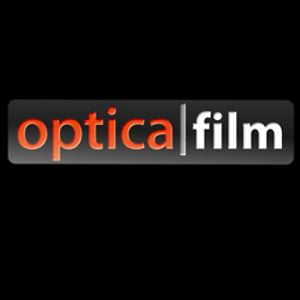 Profile picture for opticafilm