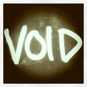 Profile picture for VOID skateboards