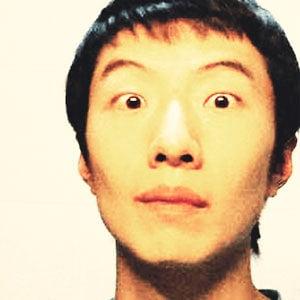 Profile picture for Gad Tan