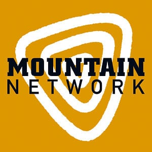 Profile picture for Mountain Network