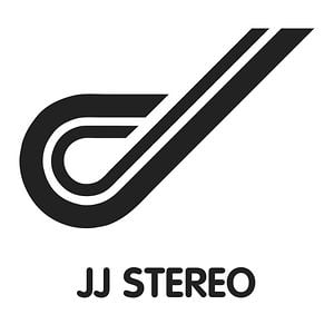 Profile picture for JJ Stereo