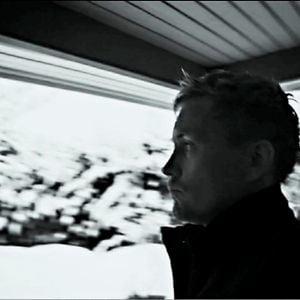 Profile picture for Matti Pohjonen