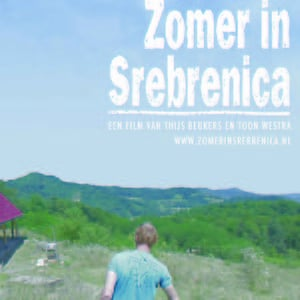Profile picture for Zomer in Srebrenica