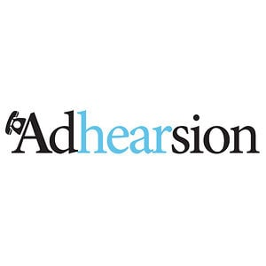 Profile picture for Adhearsion Foundation, Inc.