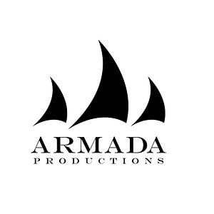 Profile picture for Armada Productions