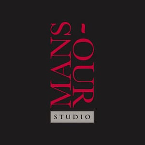 Profile picture for MANS-OUR STUDIO