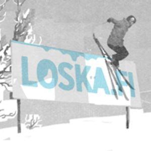 Profile picture for Loska.fi