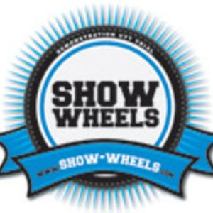 Profile picture for Show wheels