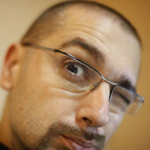 Profile picture for Vjeran Vidakovic