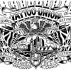 Tattoo Union