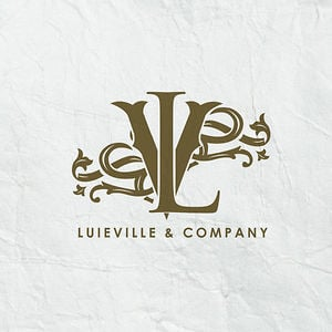Profile picture for LUIEVILLE & COMPANY