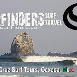 Profile picture for SURFINDERSHOLIDAYS.COM