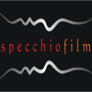 Profile picture for Specchio Film