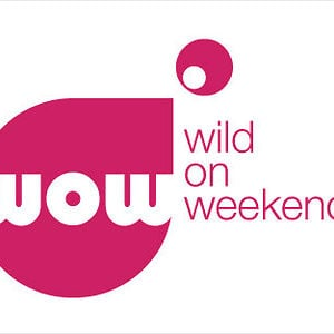 Profile picture for Wild On Weekends Padova