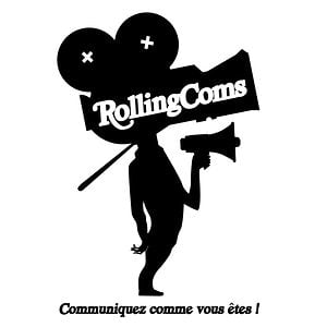 Profile picture for RollingComs