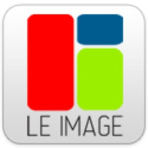 Profile picture for Le Image,Inc.